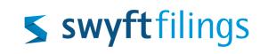 SwyftFilings
