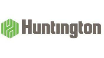 Huntington Bank Business